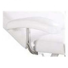 Deluxe Armrests 24110