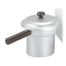 Standard Hot Wax Container