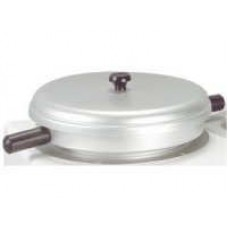 Maxi Hot Wax Container