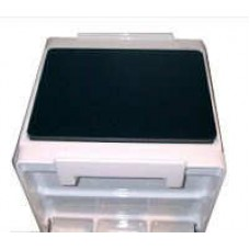 Protective Laminate Top