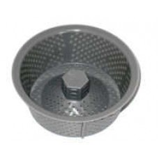 Shampoo Bowl Strainer Cup