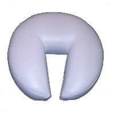 Facial Support Rest