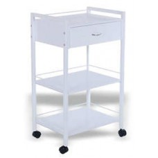 Fai Salon Trolley