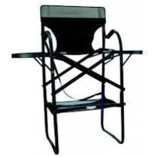 Tuscany Pro Tall Make Up Chair