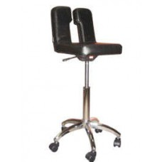Stylist Hair Styling Stool