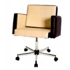 Cosmo Desk Chair