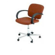 Messina Desk Chair