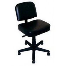 Spear Receptionist Chair