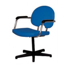 Arch Plus Reception Chair
