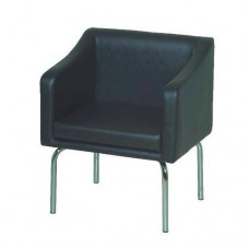 Look Reception Chair