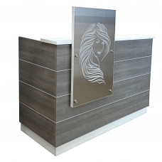 Images Reception Desk