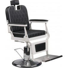 London Barber Chair