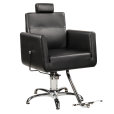 Ray Barber Chair
