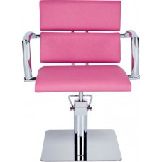 Magic Styling Chair