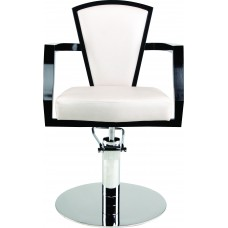 King Lux Styling Chair