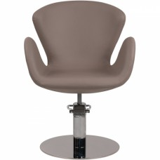 Ondo Styling Chair