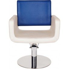 Modena Styling Chair