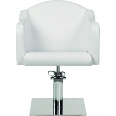 Espania Styling Chair
