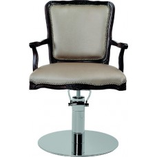 Prince Styling Chair