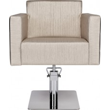 Qubo Styling Chair