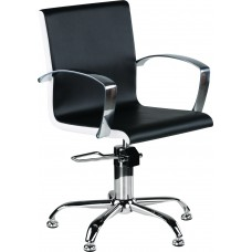 Partner Styling Chair