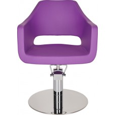 Marea Styling Chair