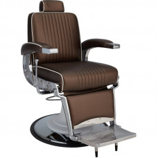 Stig Barber Chair