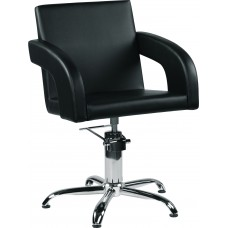 Tina Styling Chair