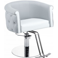 Obsession Styling Chair