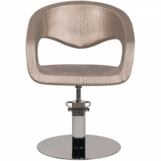 Rio Styling Chair