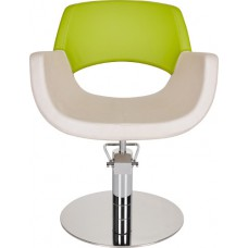 Asti Styling Chair