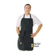 Perfect Barber Apron