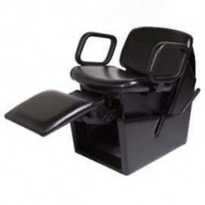 QSE Electric Shampoo Chair