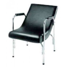 Lounge Shampoo Chair