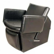 Cigno Electric Shampoo Chair