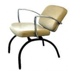 Pisa Shampoo Chair