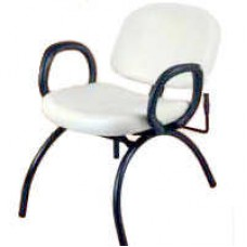 Loop Shampoo Chair
