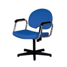Arch Plus Shampoo Chair