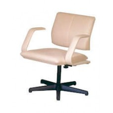 Tara Shampoo Chair