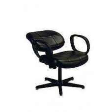Hampton Shampoo Chair
