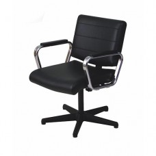 Arrojo Shampoo Chair