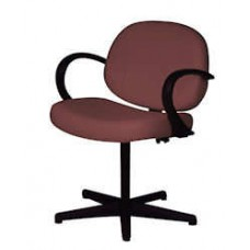 Riva 2000 Shampoo Chair