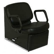 Siesta Electric Shampoo Chair