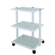 Abel Salon Trolley