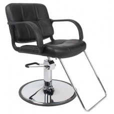 CH1801-9 Styling Chair
