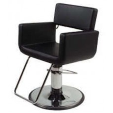 Bossa Nova Styling Chair