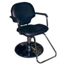 Falcon Hydraulic Styling Chair