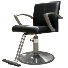 CH-1818 Styling Chair