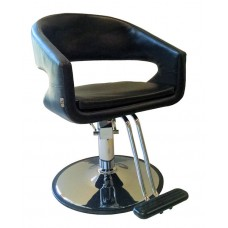 CH-1951 Styling Chair