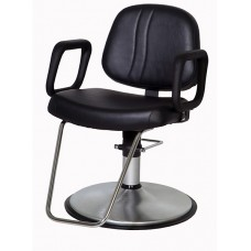 Lexus All Purpose Chair
